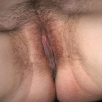 A multiplicity of first timer solo girls showing off their all natural fur covered twats in the naked